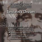 Мечта Эйнштейна (Einstein's Dream CD)