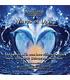 Волны Любви (Waves of Love with Hemi-Sync® CD)