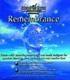 Воспоминание ( Remembrance CD )