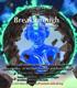 Прорыв на пиковые показатели ( Breakthrough For Peak-Performance CD )