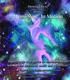 Хеми -Синк в движении ( Hemi-Sync® In Motion CD )
