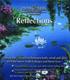 Рефлексия ( Reflections CD )