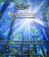 Откровения для творческого подхода ( Revelations For Heightened Creativity CD )