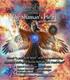 Сердце Шамана ( The Shaman's Heart with Hemi-Sync® CD )