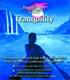 Спокойствие ( Tranquility CD )