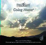 Возвращение домой (Subject ) Going Home® Subject CD Album