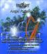 Ангел Рая ( Angel Paradise CD )