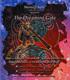 Врата сновидений (The Dreaming Gate with Hemi-Sync® CD)