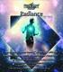 Сияние ( Radiance CD )