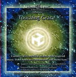 Прикосновение благодати (Touching Grace CD )