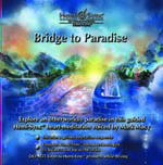 Мост в рай ( Bridge to Paradise CD )