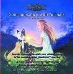 Общение с животными (Communicating with Animals CD)