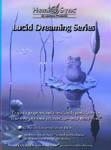 Ясные Сновидения ( Lucid Dreaming Series DVD)
