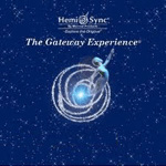 Gateway Experience®
